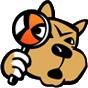 IPWatchdog